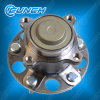 Wheel Bearing and Hub Assembly Br930856