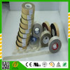 Motor Insulation Used Mica Tape with Low Price