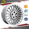 Bolt Pattern 5X112 CB 66.6 Alloy Wheels for Audi