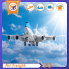 Air Freight Cargo China Forwarder to Malaysia Best Service