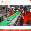 Fully Automatic 250ml 330ml Can Juice Water Soft Drink Beverage Filling Sealing Labeling Washing Blow Packing/Packaging/Making Machine