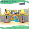 Amusement Kids Play Equipment and Overall Design (t-1-f)