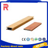 Aluminium Extrusion Profiles / Aluminum Alloy Profile Excellent Package Window and Curtain Wall (RAL-593)