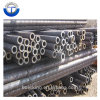 Pipe API 5L Gr X65 Psl 2 Carbon Steel Seamless/SAE 1020 Seamless Steel Pipe/Seamless Steel