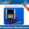 240W Output DC Frequency 50Hz 60Hz LED/ Motor/ Pump/ Air Conditioner Converter