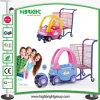 Kids Children Baby Stroller Shopping Cart Trolley