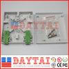 FTTH 2 Port Fiber Optical Socket