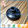 Custom Molded Electronic Silicon Rubber Stopper
