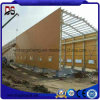 Prefabricated House Structural Steel Construction in Indonisia