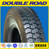 Wholesale China Factory 1200-24 Radial Truck Tire 120r24 Truck Tyres for Sale (1200R24 DR804)