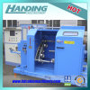 Cantilever Type Single-Twist Bunching Machine for Cabling Machine