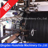HDPE Drainage Pipe Production Machine Plastic Extrusion Line