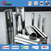 Stainless Seamless Steel Pipe for Decoration