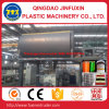 Pet Monofilament Extrusion Line with Ce