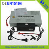 New Produce Lithium Battery for Electric Bikes