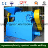 Tire Recycling Fine of Rubber Powder Grinding Machine
