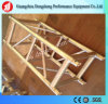 Design Professional Aluminum Lighting Stage Spigot Truss System