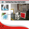 Fully Automatic Plastic Film Shoe Cover Making Machine