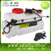 Hot Sale Tractor Mounted Sprayer From China