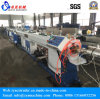 PPR Bathroom Hot Water Pipe Production Line/Extrusion Line