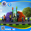 2015 Hot Sale Climbing Outdoor Playground Equipment, Yl-Py009