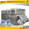 Automatic Barrel Water Packaging Machine