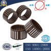 3rd and 4th Gear Needle Roller Bearing