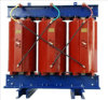 Factory Supply 10kv Dry-Type Transformer Series