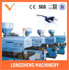 Plugin Making Injection Molding Machine Lsf-98