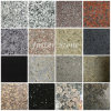 Building Material Polished G682/G654/G603/G687 White/Black/Grey/Yellow/Red/Pink/Brown/Beige/Green Granites