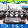Rubber Hose Used in 6'' to 20'' Cutter Suction Dredger