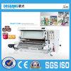 High Speed Rewinding Machine Rewinding Machine Manufacture (DNJP1300 Model)