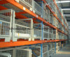 Warehouse Storage Heavy Duty Selective Pallet Racking