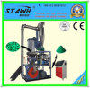 2014 CE Approved Spanish Favored High Capacity Plastic Powder Machine