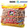 Vacuum Packaging Bag (DR4-TP01)
