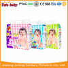 Olivia Cheap Disposable Baby Diaper, Baby Diaper Manufacturer in China