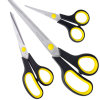 High Quality 8 Inch Office Scissors
