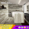 Ceramic Soft Glaze Porcelain Vitrified Full Body Matt Rustic Tile (MB6026) 600X600mm for Wall and Flooring