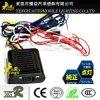 LED Car Auto Light Dimmer Auto Lamp LED Controller