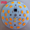 220VAC LED Board for Illumination
