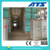 Good Quality Drying Equipment for Chemical, Food and Pharmaceutical