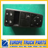 81258067109 Window Switch Truck Parts for Man
