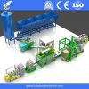 Construction Equipment Automatic Cement Hollow Block Machine, Paver Brick Production Line