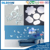 Olsoon Wholesale Decorative Modern Wall Mirror