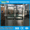 Automatic Beer Vodka Wine Glass Bottle Filling Machinery