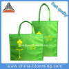 Eco-Friendly Non Woven Reusable Grocery Shopping Bag