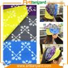 Hot Sale Multifunctional Handkerchiefs Bandana