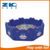 Cartoon Bear Kids Ball Pool