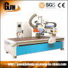 1325 Disc-Type Atc CNC Router Machine