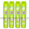 750ml Mosquito Killer Aerosol Insecticide Spray